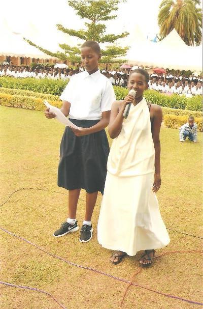 sénateur tito du rwanda